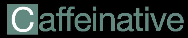 Caffeinative Web Development