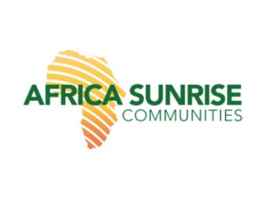 Africa Sunrise Communities