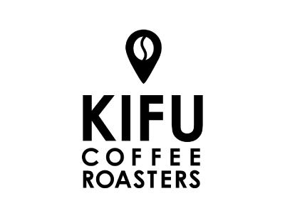 Kifu Coffee