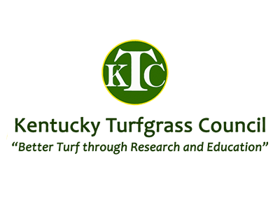 Kentucky Turfgrass Council