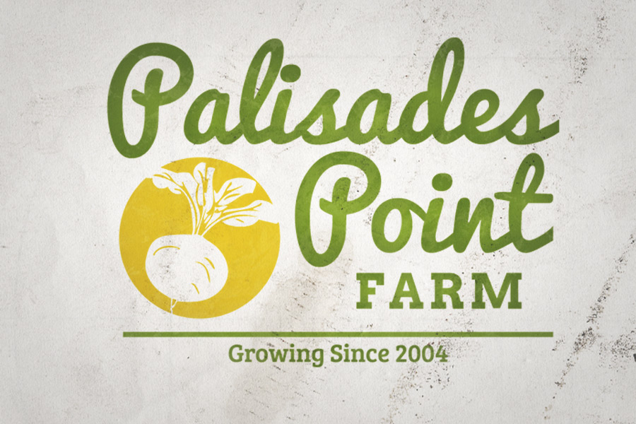 Palisades Point Farm Logo 3