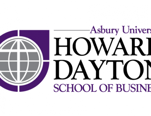 Howard Dayton School of Business