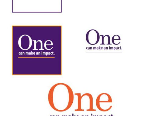 ONE Giving Initiative (Asbury University)