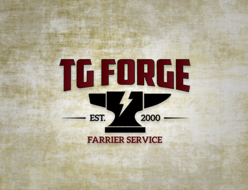 TG Forge Farrier Service