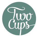 Two Cups Creative