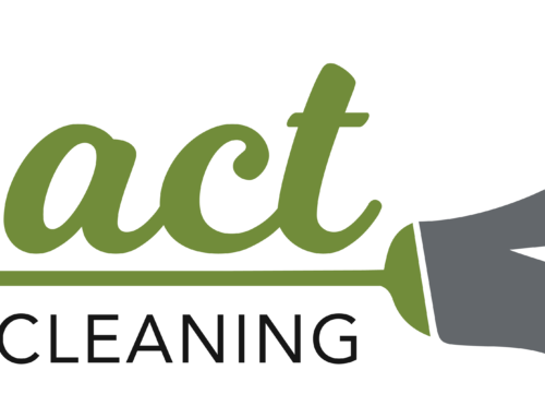Act Cleaning San Francisco
