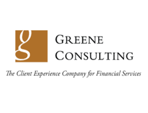 Greene Consulting (Atlanta)