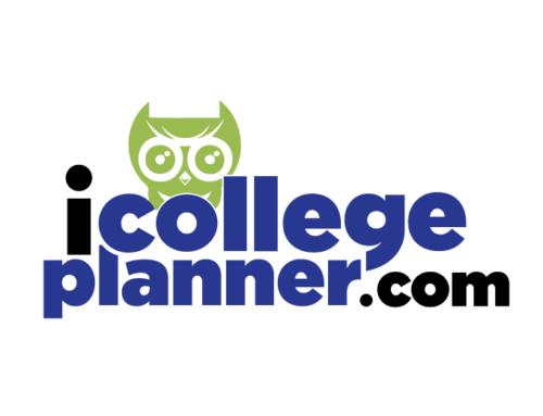 iCollege Planner