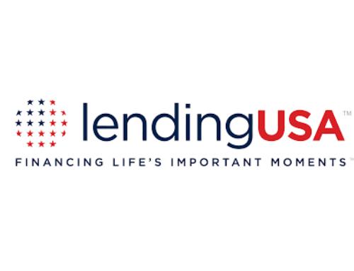 LendingUSA (California)